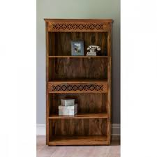 Solid Wood Bookcase Home Design Appealing Solid Wood Furniture Online Wooden