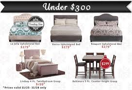 sofa bed black friday deals black friday 2016 furniture deals and coupons for furniture row u0027s