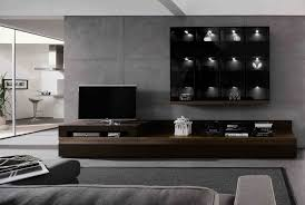 Tv Cabinet Design For Living Room Living Charming Thin Tv Stands Interior Design For Tv Cabinets