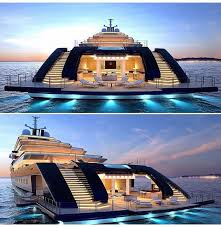 Luxury 922 Best Luxury Yachts Images On Pinterest Luxury Yachts Luxury