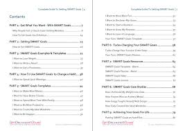 Goal Worksheets For Adults Free Worksheet Brian Tracy Goals Worksheet Phinixi Com