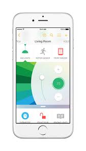 insteon announces apple homekit enabled insteon app and insteon