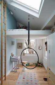 Small Attic Bathroom Sloped Ceiling by Elegant Interior And Furniture Layouts Pictures Best 25 Attic