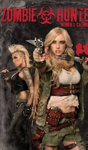 Zombie Hunter Costume The 25 Best Zombie Hunter Ideas On Pinterest