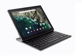 the best android tablet what s the best android tablet in 2017 quora