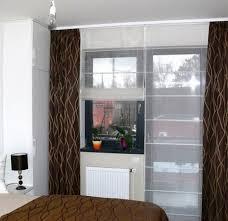 gardinen im schlafzimmer wohndesign geräumiges trefflich schlafzimmer gardinen entwurfe