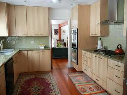 Lowes Kitchen Cabinets Brands by Semi Custom Kitchen Cabinets Brands Semi Custom Kitchen Cabinets