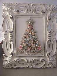 vintage rhinestone jewelry christmas tree where the hell does