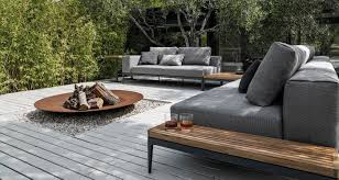 Gray Wicker Patio Furniture by Furniture Great Summer Winds Patio Furniture For Patio Furniture