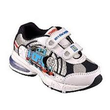 thomas the train light up shoes free new thomas the train light up shoes size 5 boys clothing
