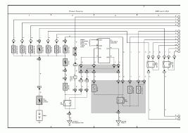 18 moreover wiring diagram toyota yaris 2011 images wiring