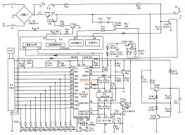 video upc1651 produced by small family transmitter circuit