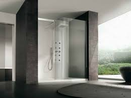 Cool Modern Bathrooms Modern Bathroom Tile Designs Cool Modern Bathroom Tile Ideas