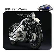 motorcycle customization games promotion shop promotional