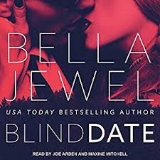 Free Audio Books For The Blind Blind Date Bella Jewel Audiobook Online Download Free Audio