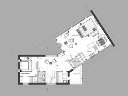 Shouse House Plans by S House Ukraine By Ko Ko Architects Just3ds