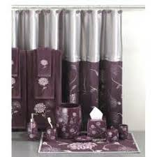 grey and purple bathroom ideas modest purple and grey bathroom ideas grey and purple bathroom