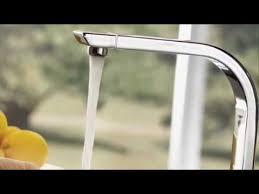 moen 90 degree kitchen faucet moen 90 degree kitchen faucet ca7170