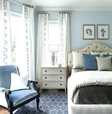 Bedroom Color Scheme Ideas Blue Bedroom Color Schemes Tekino Co