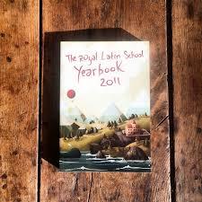 custom yearbook 20 best custom yearbook covers images on yearbook