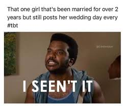 Tbt Meme - old meme dump part 5 album on imgur
