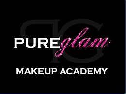 Makeup Classes San Antonio Pure Glam Makeup Academy Home Facebook