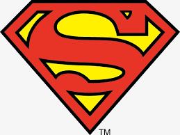 imagenes animadas de justicia gratis superman logo super hero liga de la justicia personajes de