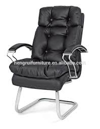 fabulous design on seat cover office chair 89 heated seat cover