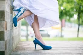 Wedding Shoes Blue Teal Wedding Shoes Blue Wedding Heels Bridal Shoes Bridal