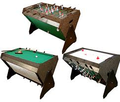 3 in one foosball table 3 in 1 game table foosball air hockey pool