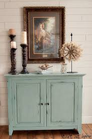 107 best chalk paint images on pinterest furniture makeover