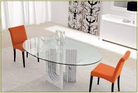 glass dining table ikea home design ideas
