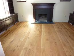 colonial plank floors house restoration products decorating