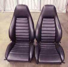 porsche 911 seats for sale 911 sport seats black for sale pelican parts technical bbs