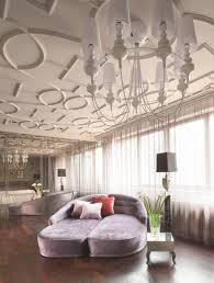 Einrichtungsideen Wohnzimmer Modern Moderne Häuser Mit Gemütlicher Innenarchitektur Kühles