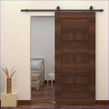 linen closet doors ideas design image of plan idolza