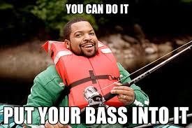 Ice Cube Meme - ice cube fishing