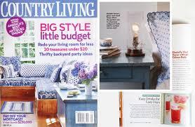 Your Big Backyard Magazine by Press U2013 Michele Varian Shop