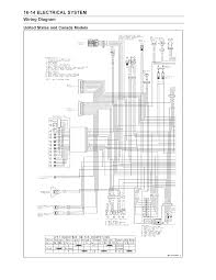 94 ex500 wiring diagram kz650 wiring diagram u2022 arjmand co