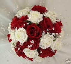 wedding flowers roses roses wedding flowers weddinginvitations biz wedding flower