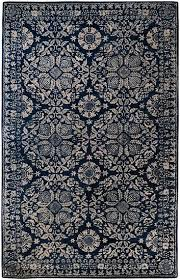 What Is A Tufted Rug Best 25 Blue Area Rugs Ideas On Pinterest Area Rugs Rug And