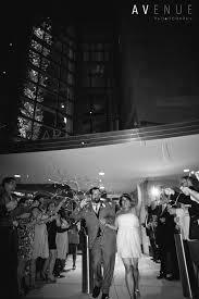 wedding venues oklahoma midtown avenue photography