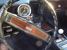 1969 camaro forum a history of camaro steering wheels camaro5 chevy camaro forum