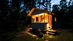two story tiny house the tiny house revolution goes huge outside online