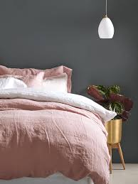 Luxury Bed Linen Sets Luxury Bed Linen Duvet Covers Bed Sheets Pillowcases Bedding Sets