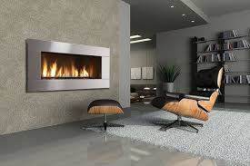 Electric Wall Fireplace Modern Wall Fireplace Design Trend Home Designs
