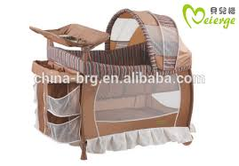 baby crib attached to bed unfinished wooden baby crib attached bed buy unfinished wooden