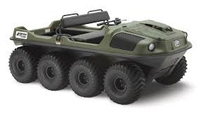 amphibious vehicle for sale argo of maine amphibious all terrain vehicles utv utility vehicles