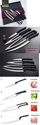 Best Kitchen Knive Sets Chef Knife Anatomy Gallery Learn Human Anatomy Image