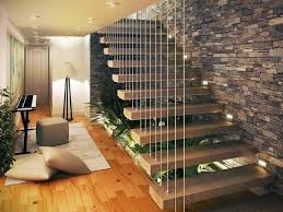 Types Of Banisters Living Room Cool Stair Railing Ideas Wire Spindles Types